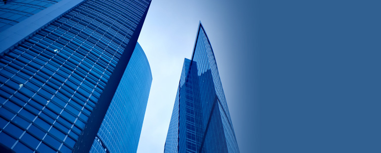 slide-Joint Venture<br /> Manage Risk<br /> Pursue Value<br /> Deliver Results