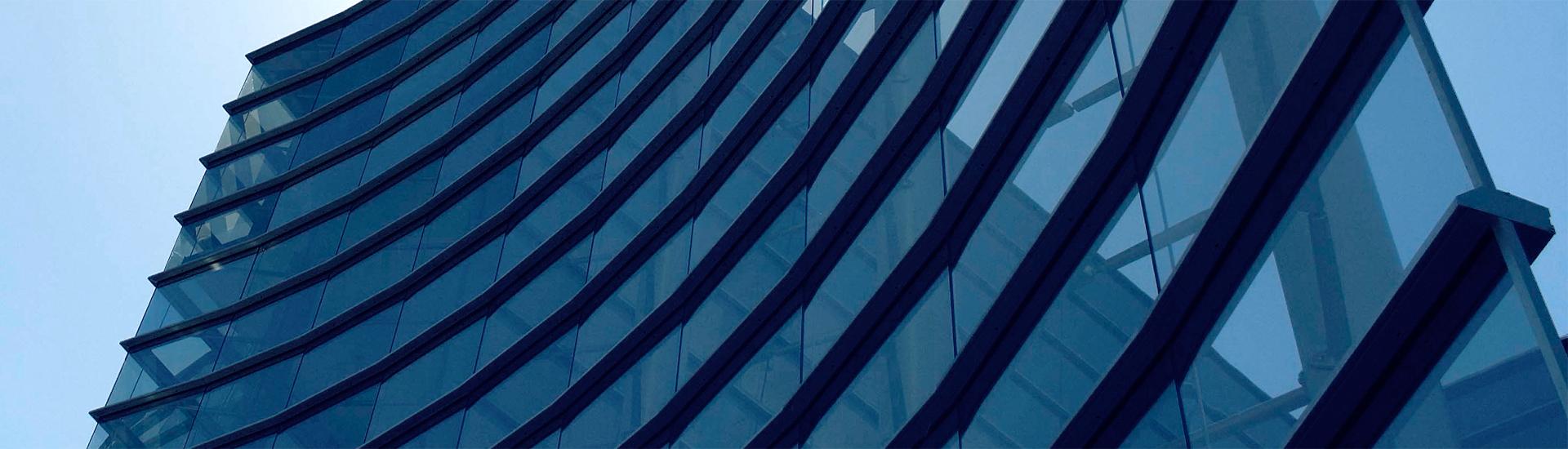building-sky-04-03