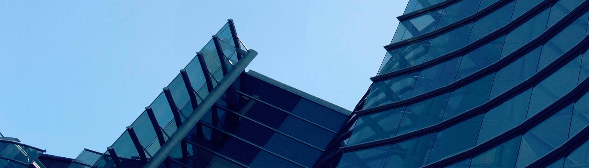 building-sky-04-04